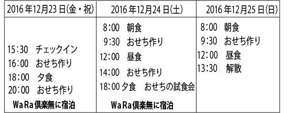 おせちスケジュール2016.jpg